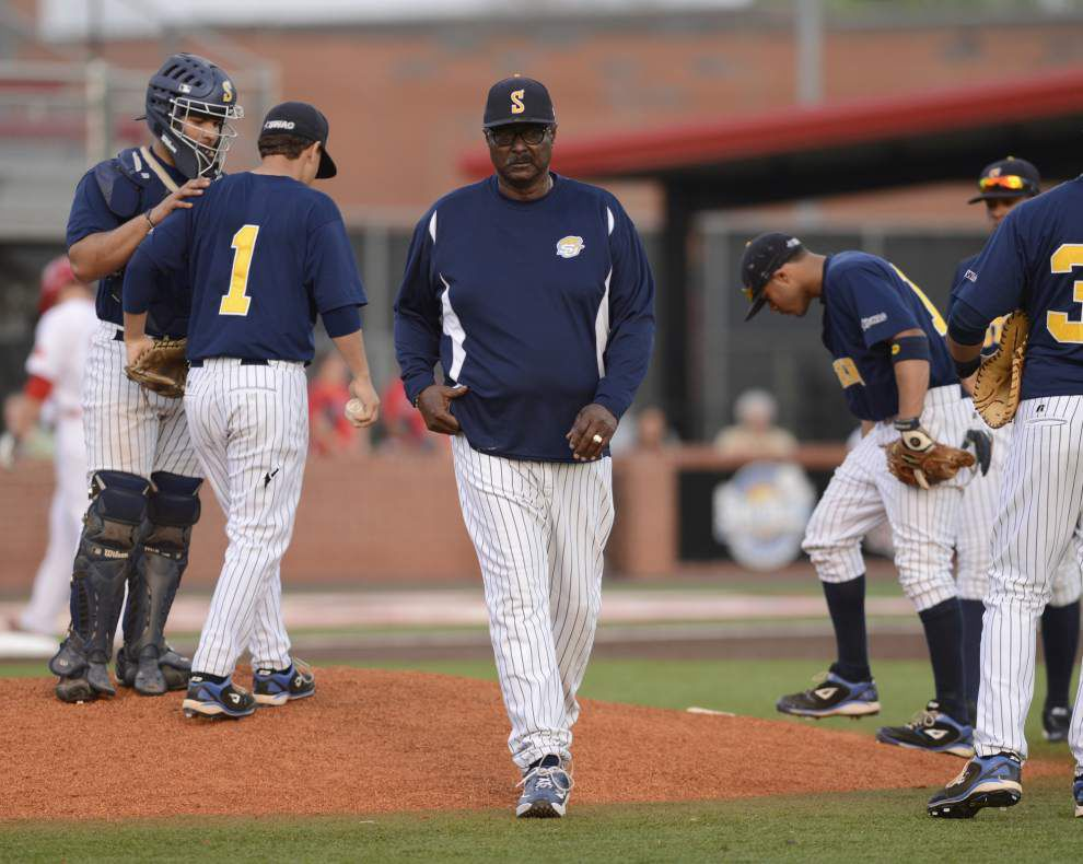Southern baseball team adds three players for home opener _lowres
