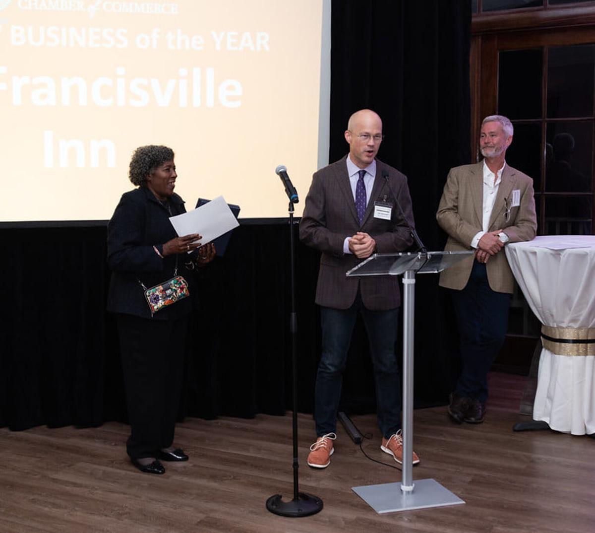new business of the year winner Jim Johnston.jpg