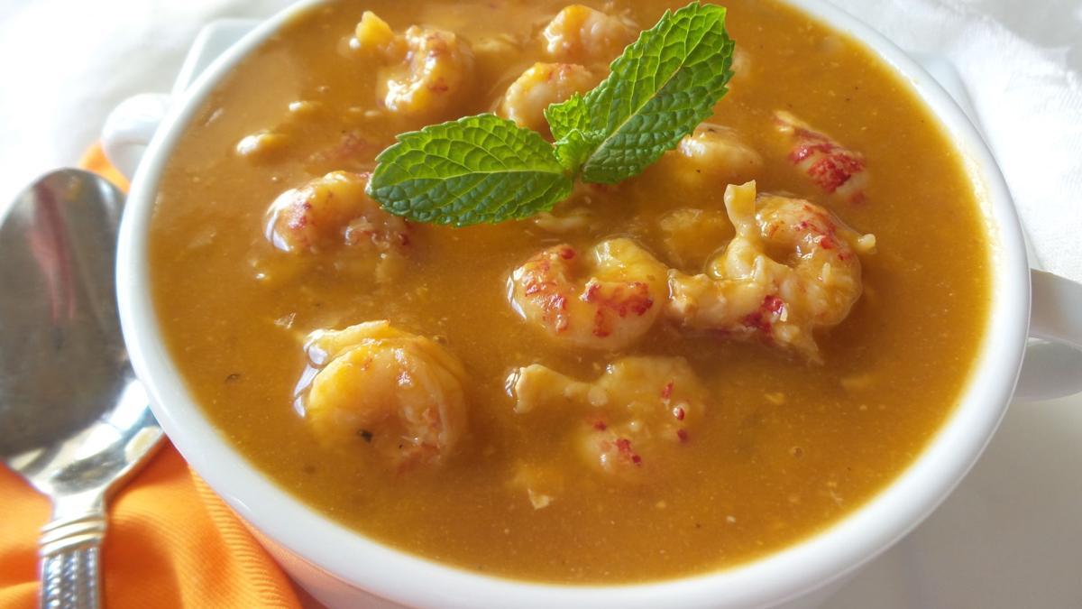 Crawfish Pumpkin Soup.jpg
