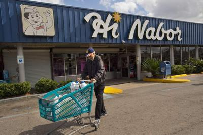 With south Baton Rouge 'booming,' residents say struggling north virtually invisible to investors, parish leaders _lowres