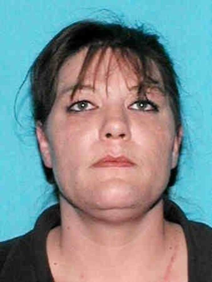 Weeklong search for Bogalusa woman last seen at Bush gas station yields no firm clues, investigators say _lowres