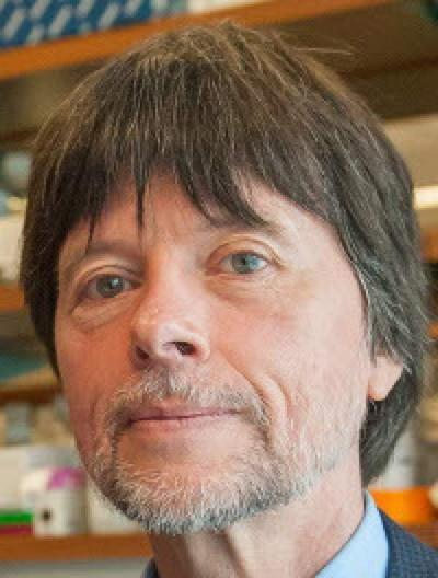 The Emperor of All Maladies: PBS, Ken Burns examine history of cancer research in new documentary _lowres