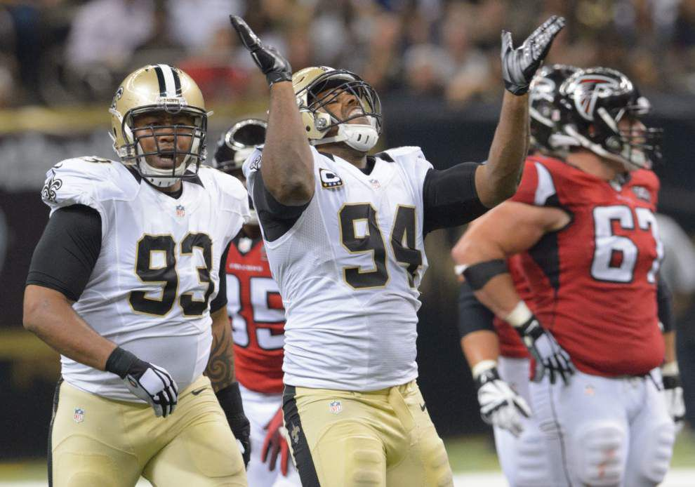A look at a few Saints who should receive consideration for the Pro Bowl _lowres