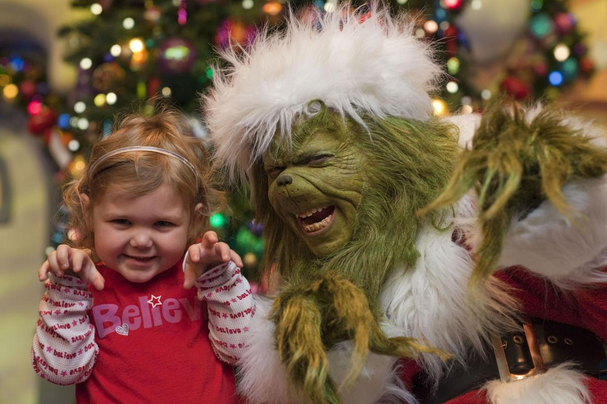 The_Grinch_at_UOR_7