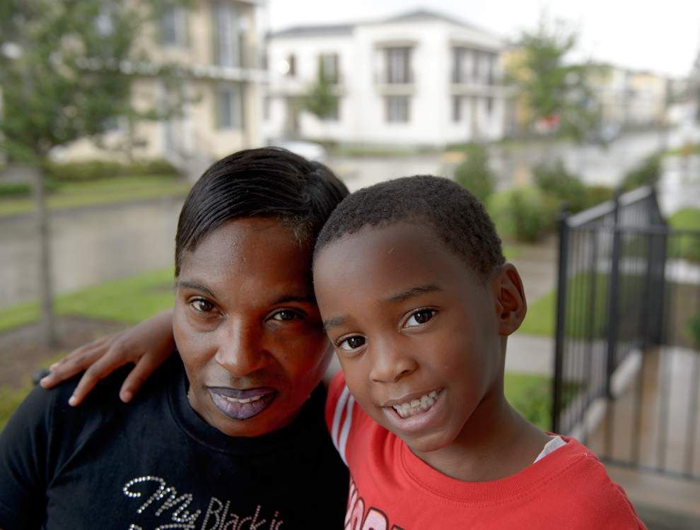 Photos: Social networks forced to scatter after Katrina, some never regroup _lowres (copy)