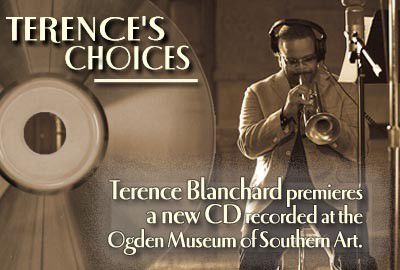 The Terrence Blanchard Group_lowres