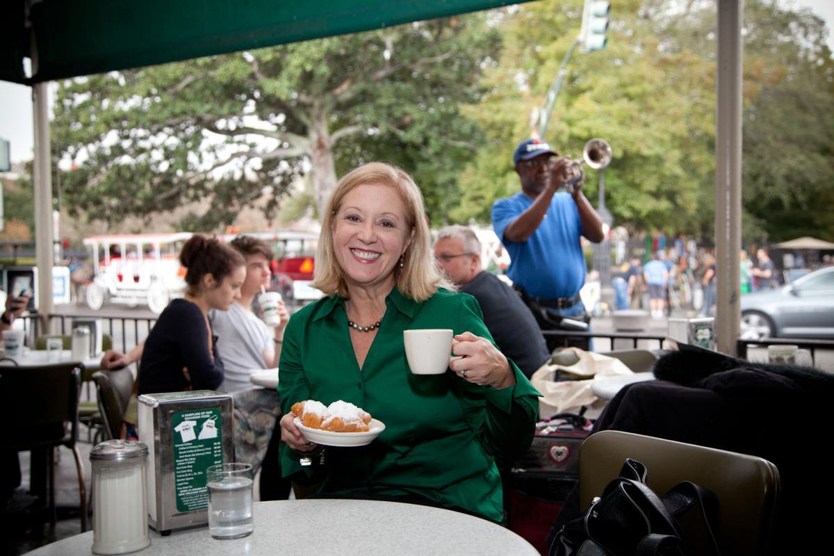 Peggy.cafedumonde.hornplayer.jpg