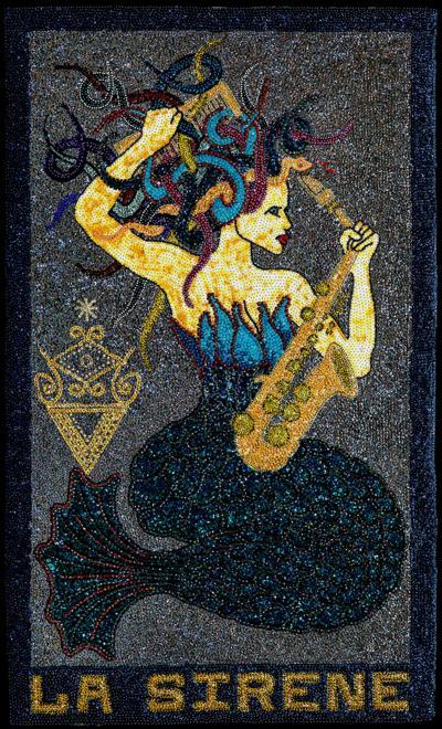 La Sirene_Gambit_Art.jpg