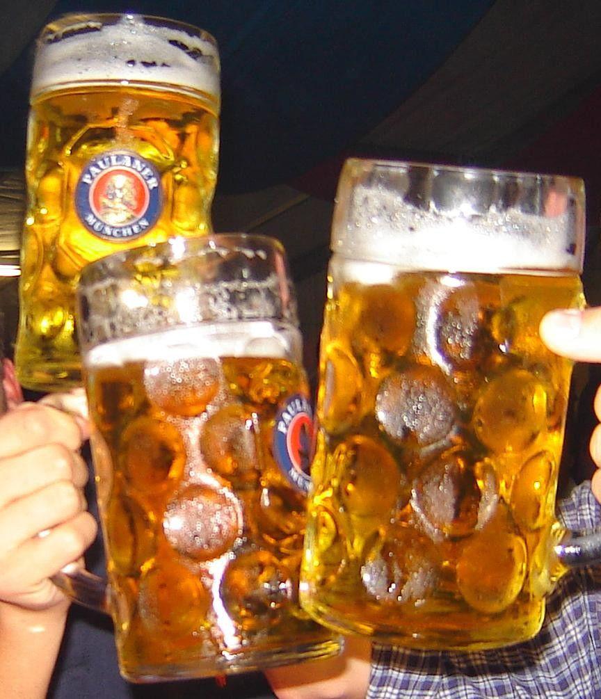 Deutsches Haus Oktoberfest returns to Mid-City next month_lowres