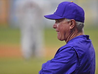 lsusouthern.041019 HS 1903.JPG