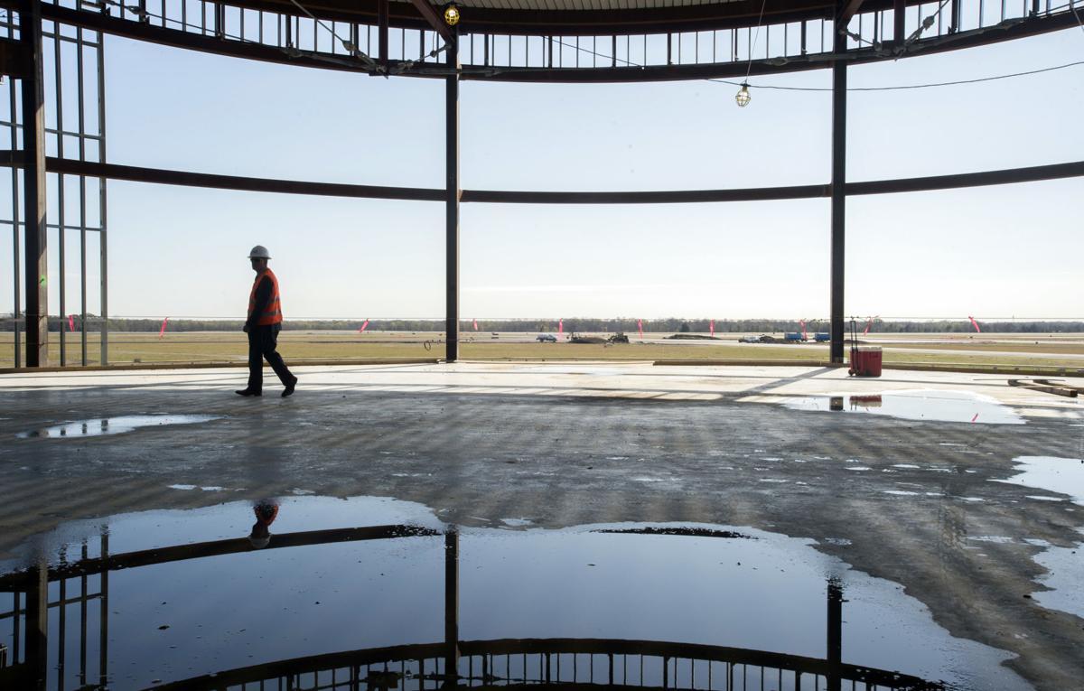 ACA.airporttour.22.adv