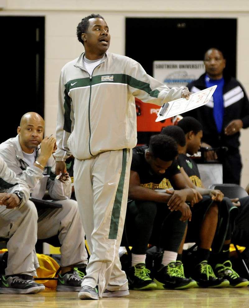 Southern Lab seeking new basketball coach _lowres