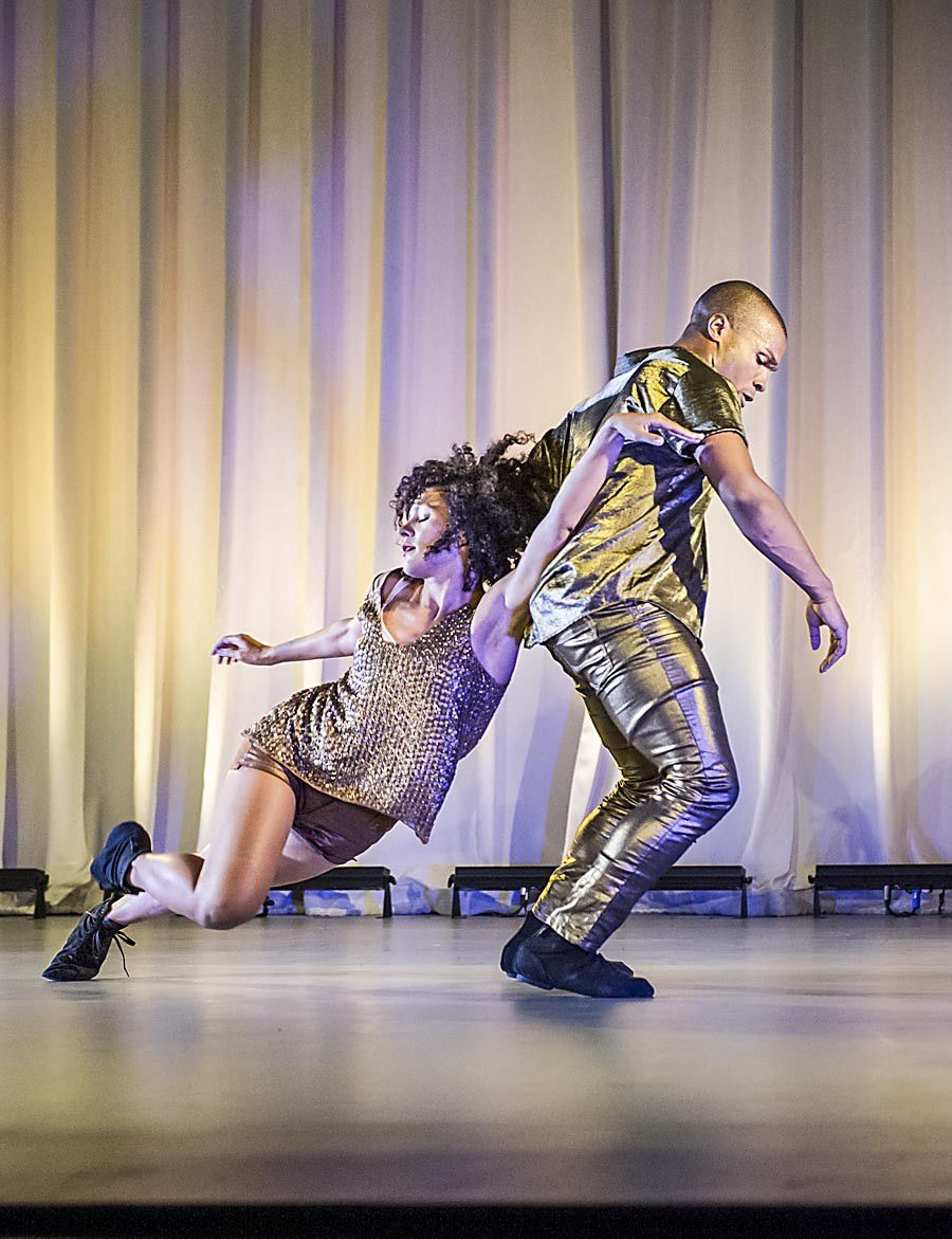 Review: Marigny Opera House Dance Company_lowres