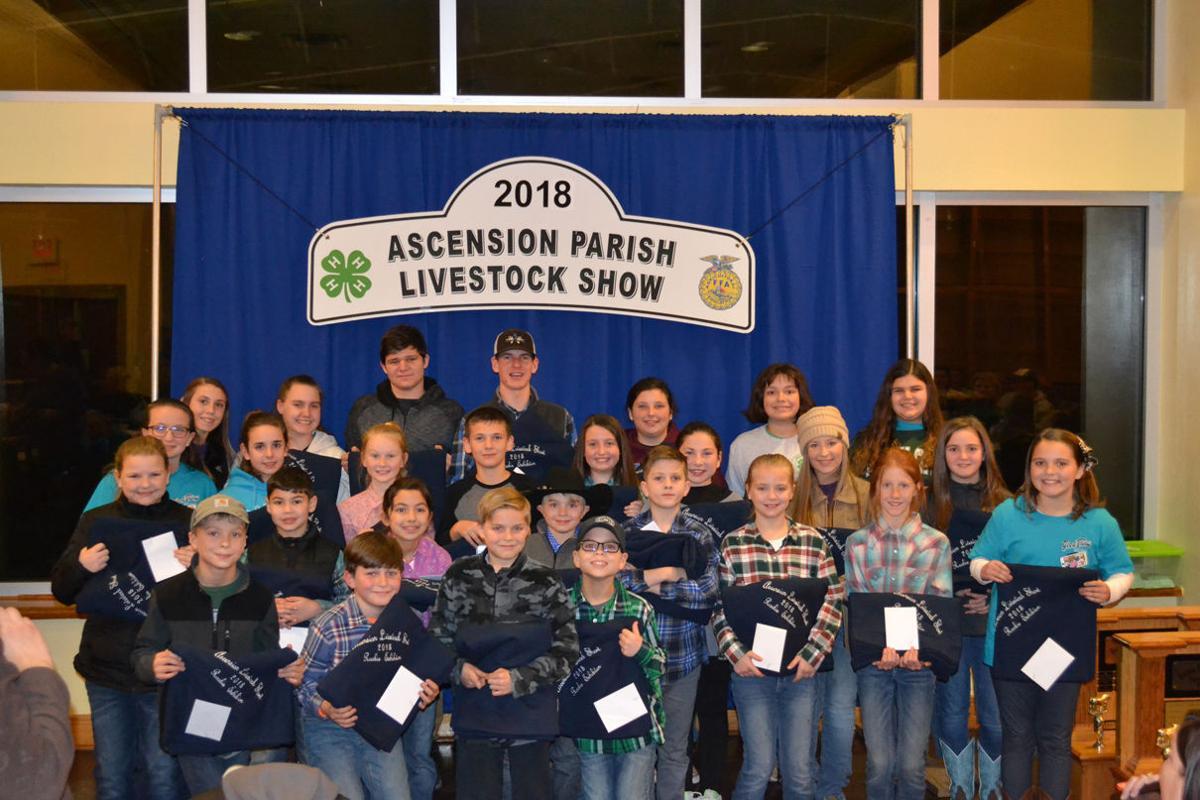 Ascension Parish Livestock Show 0220.JPG