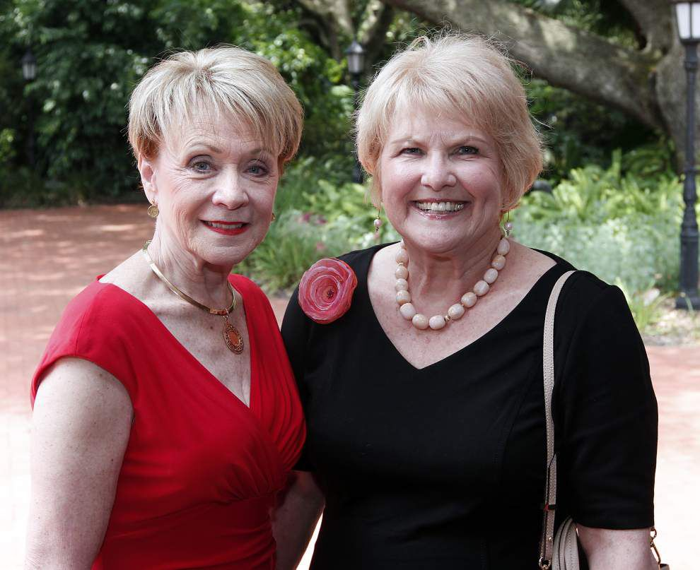 Nell Nolan: Heart and Soul, Dress for Success, Women of Substance _lowres