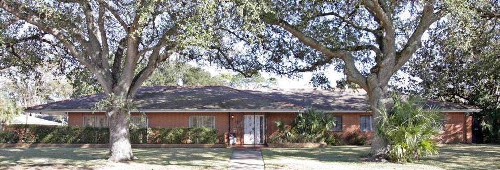 West Jefferson property transfers for Dec. 20 - 22 _lowres