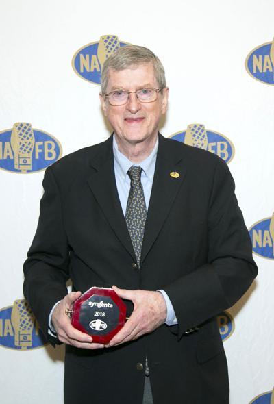 LRN_Don_Molino_NAFB_award_11-11-18