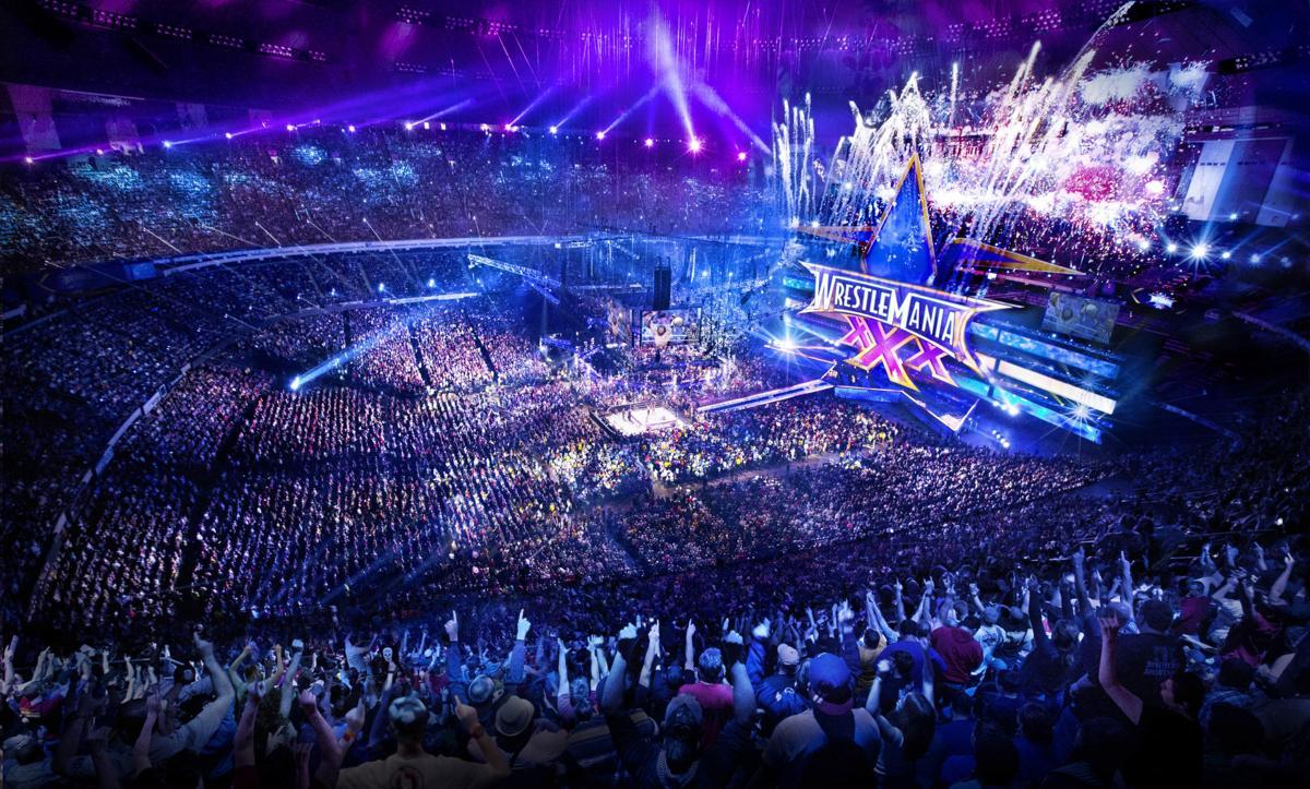WrestleMania 30.jpg