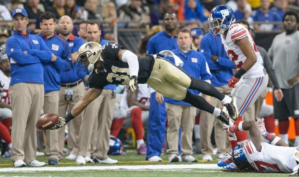 Saints free safety Jairus Byrd may be limited until training camp _lowres