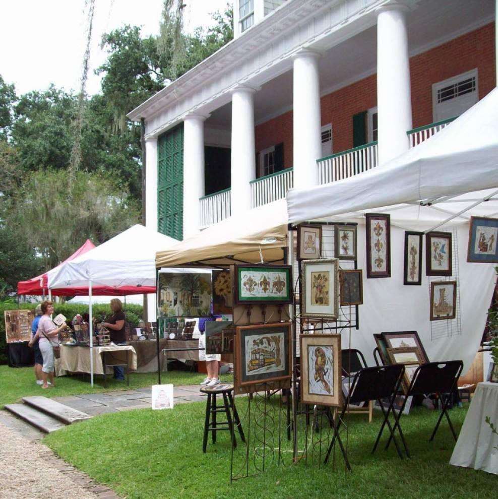 Fairs & Festivals for Oct. 3-9, 2014 _lowres
