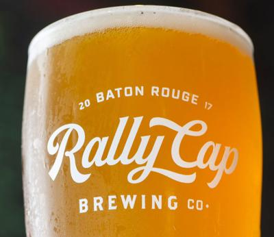 BR.rallycapliv.031820 TS 181.jpg