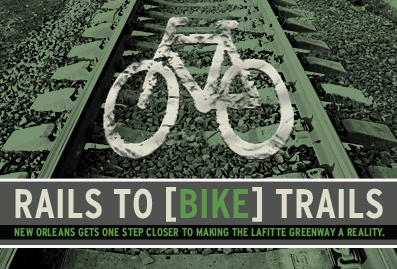 Rails to Bike Trails_lowres