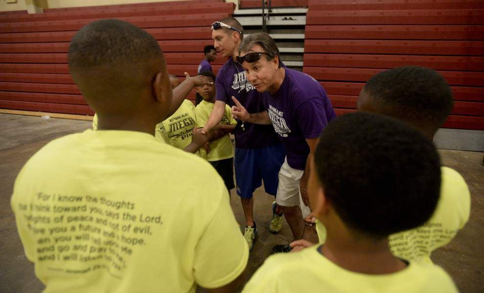 Ascension Parish community photo gallery for Aug. 7, 2014 _lowres