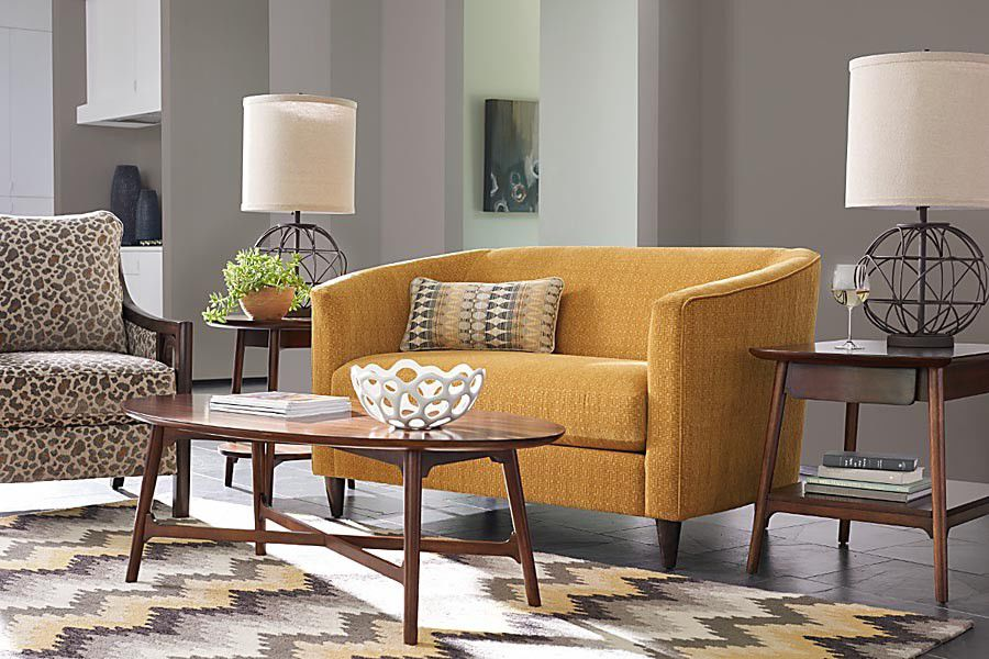 Tips And Tricks For Ing A New Couch In Orleans Lowres