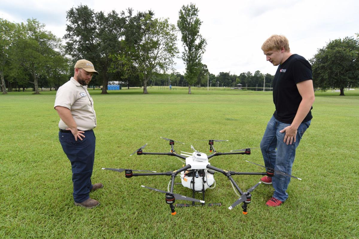 BR.droneflight.062817 750_9673.jpg