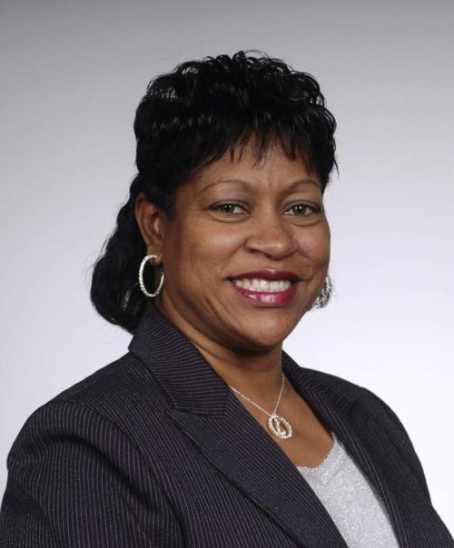 Edmond Jordan and Vereta Lee make runoff election for House District 29 seat _lowres