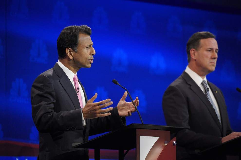 Federal judge extends order blocking Jindal administration from cutting off Planned Parenthood funding _lowres