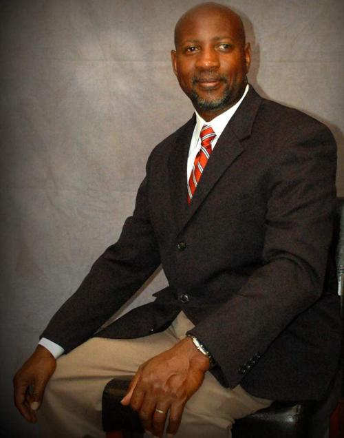 Running for office: Ascension Parish School Board _lowres