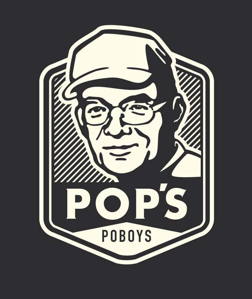Pop's Poboys to host 'Grilled Cheese Showdown' _lowres