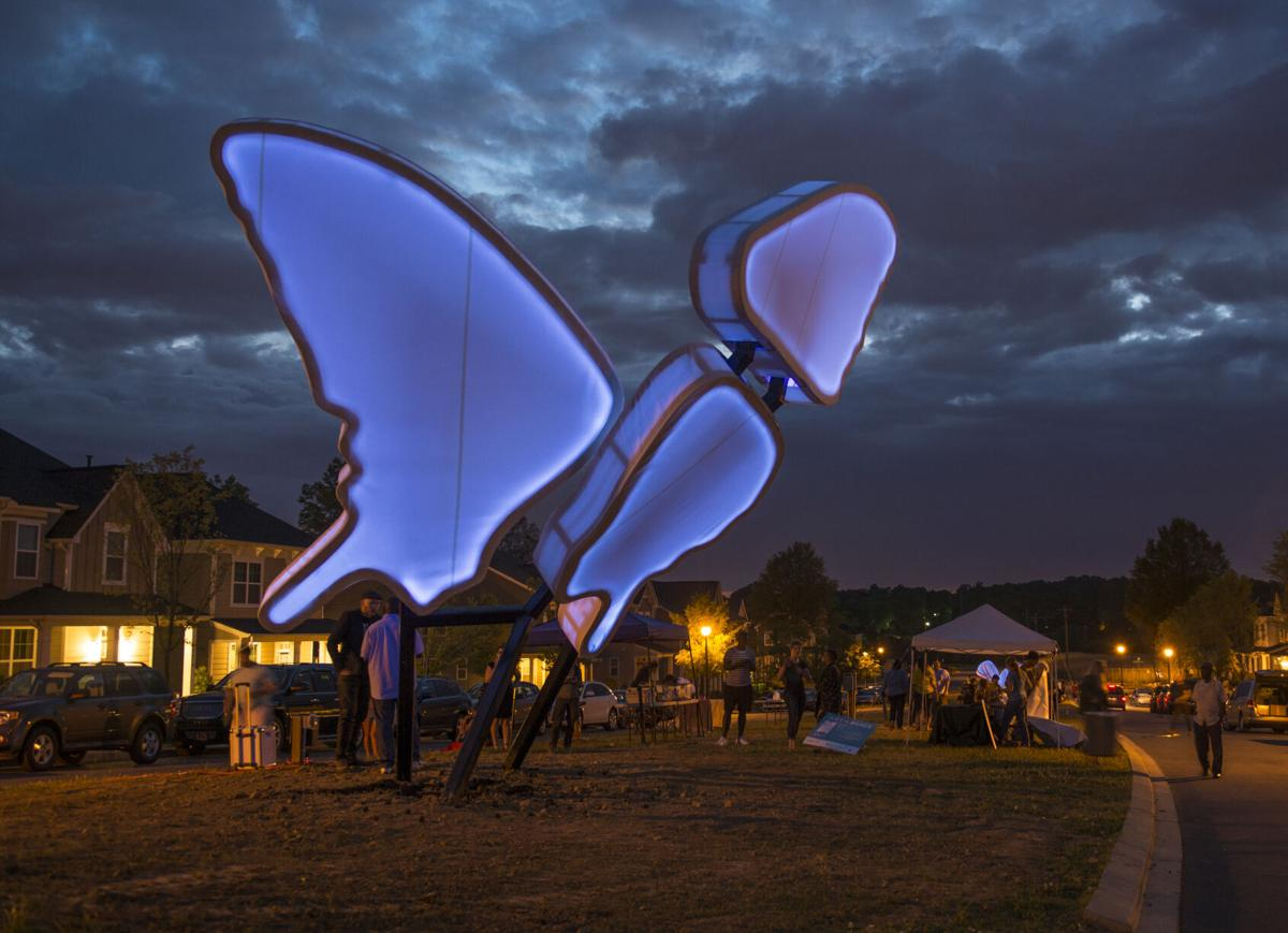 Love Motels for Insects by Brandon Ballengee on the Brightw.jpg
