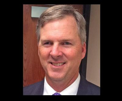 Watts looking forward to challenges as WBR superintendent _lowres