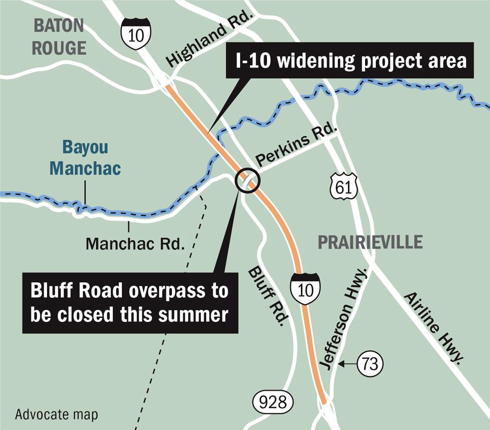 040718 Bluff Road I-10 widen.jpg