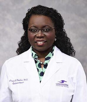 Carola Okogbaa MD.jpg