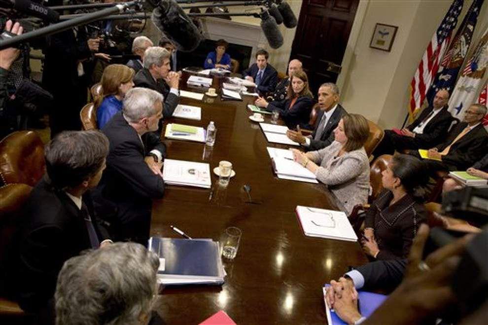 Obama seeks $6.2 billion to fight Ebola _lowres