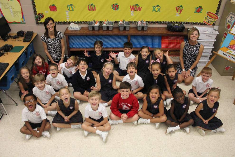 Ascension Parish community photo gallery for Oct. 1, 2015 _lowres