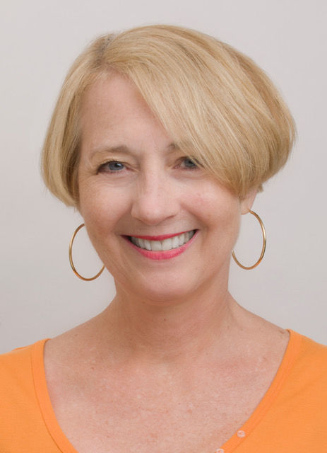 Peggy Dold IBERIABANK Music and Ent Director 2019.JPG