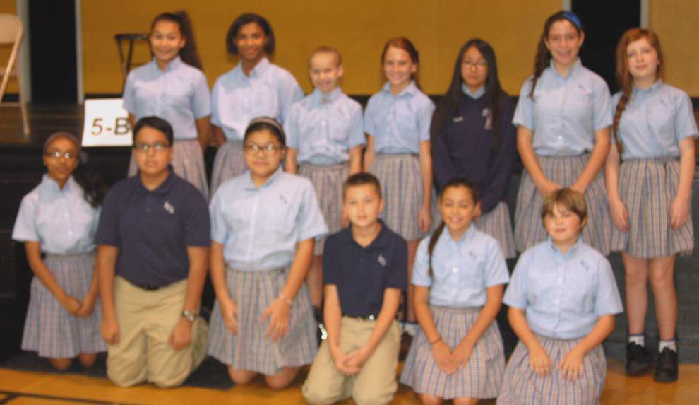 Crescent City school briefs for September 23, 2015 _lowres