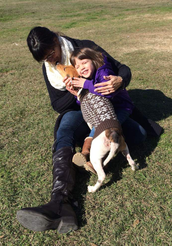 WF animal group receives grant _lowres