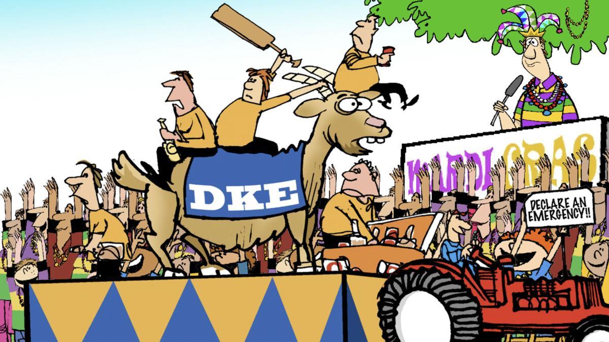DKE Frat Boys.jpg