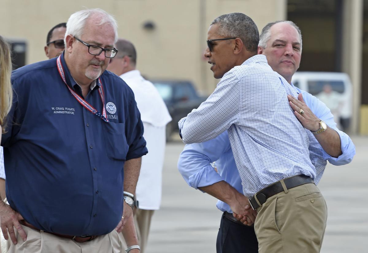 ObamaVisit bf 1295.jpg