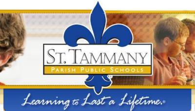 St. Tammany school board