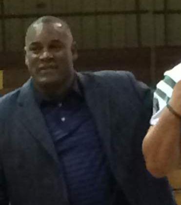 J.J. McCleskey presents bowl jersey to Silliman lineman _lowres (copy)