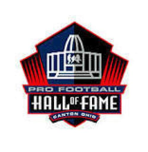 Pro Football Hall of Fame info box _lowres