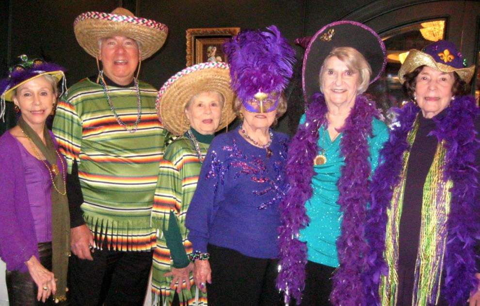 Crescent City community photo gallery for Feb. 19, 2015 _lowres