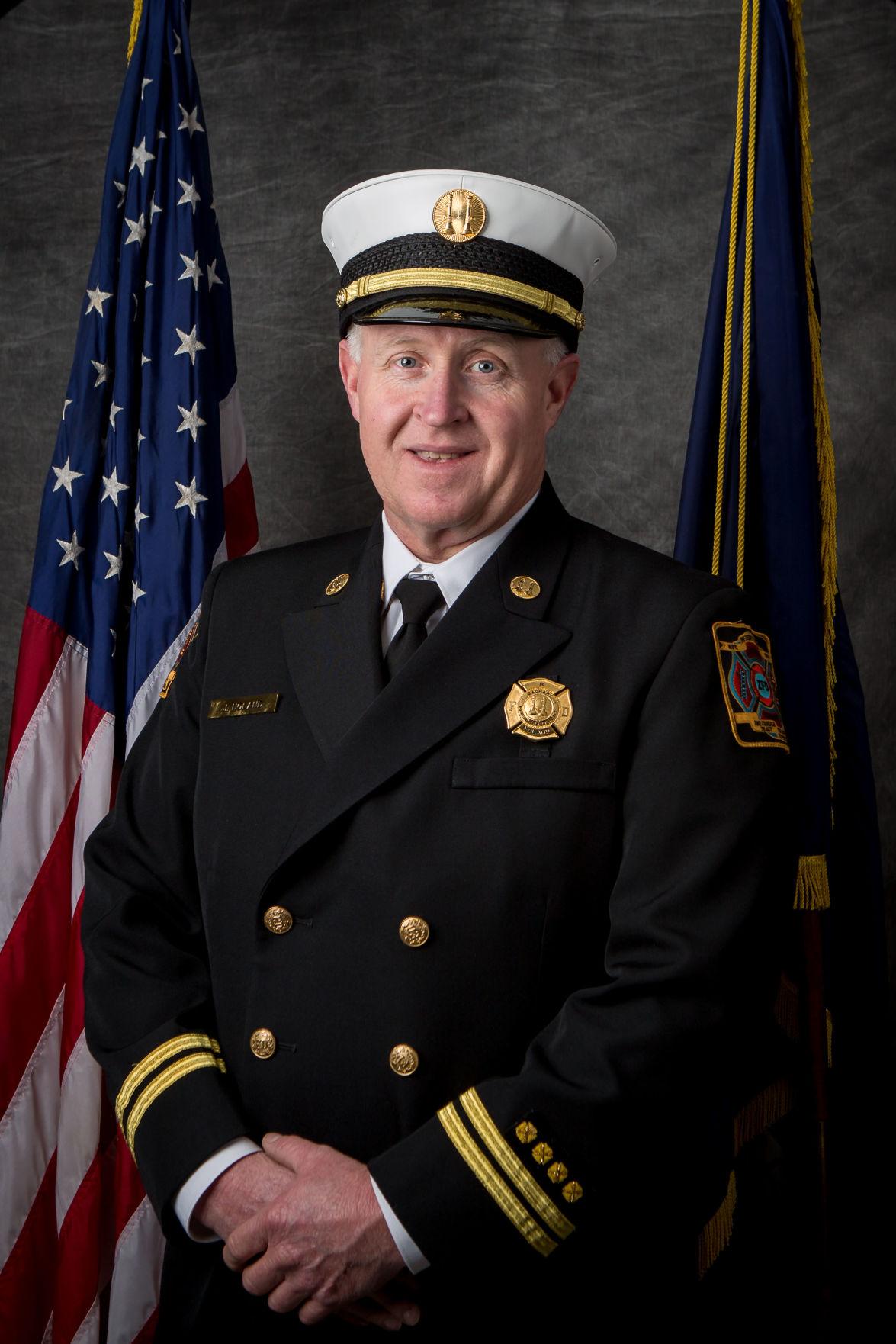 Deputy_Chief_Jimbo_Noland