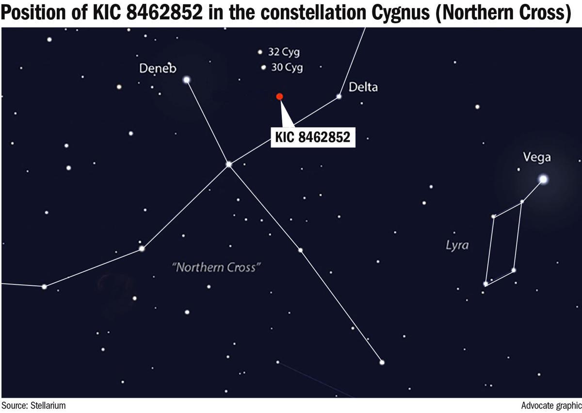 starmap.101616